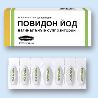 Lifeextension toothpaste oz supplement